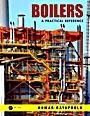 Boilers: A Practical Reference - ISBN 9781466500532
