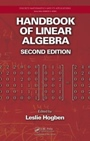 Handbook of Linear Algebra, 2 Rev ed. - ISBN 9781466507289