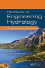 Handbook of Engineering Hydrology: Fundamentals and Applications - ISBN 9781466552418