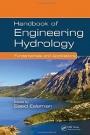 Handbook of Engineering Hydrology: Fundamentals and Applications - ISBN 9781466552418