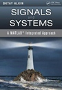 Signals and Systems: A MATLAB Integrated Approach - ISBN 9781466598539