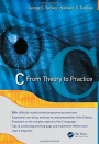 C: From Theory to Practice - ISBN 9781482214505