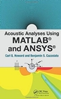Acoustic Analyses Using Matlab