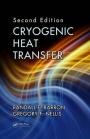 Cryogenic Heat Transfer - ISBN 9781482227444