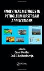 Analytical Methods in Petroleum Upstream Applications - ISBN 9781482230864