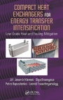 Compact Heat Exchangers for Energy Transfer Intensification - ISBN 9781482232592