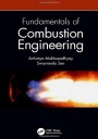 Fundamentals of Combustion Engineering - ISBN 9781482233308