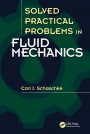 Solved Practical Problems in Fluid Mechanics - ISBN 9781482242980
