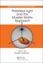 Polarized Light and the Mueller Matrix Approach - ISBN 9781482251555