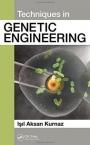 Techniques in Genetic Engineering - ISBN 9781482260892