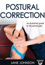 Postural Correction - ISBN 9781492507123