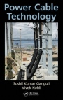 Power Cable Technology - ISBN 9781498709095