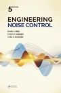 Engineering Noise Control, 5th Edition - ISBN 9781498724050
