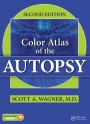 Color Atlas of the Autopsy, Second Edition - ISBN 9781498734547