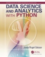 Data Science and Analytics with Python - ISBN 9781498742092