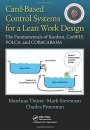 Card-Based Control Systems for a Lean Work Design - ISBN 9781498746946