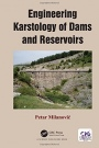 Engineering Karstology of Dams and Reservoirs - ISBN 9781498748070