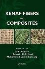 Kenaf Fibers and Composites - ISBN 9781498753425
