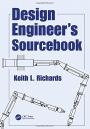 Design Engineers Sourcebook - ISBN 9781498763417