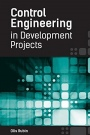 Control Engineering in Development Projects - ISBN 9781630810023
