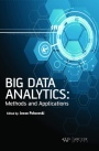Big Data Analytics: Methods and Applications - ISBN 9781773615042