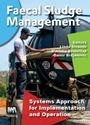 Faecal Sludge Management: Systems Approach for Implementation and Operation - ISBN 9781780404721