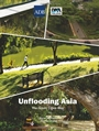 Unflooding Asia the Green Cities Way - ISBN 9781780406152