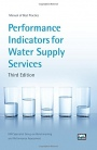 Performance Indicators for Water Supply Services - ISBN 9781780406329