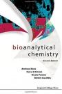 Bioanalytical Chemistry, 2nd Ed. - ISBN 9781783266722