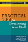 Practical Tips for Developing Your Staff - ISBN 9781783300181