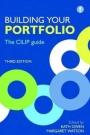 Building Your Portfolio, 3 Rev ed. - ISBN 9781783300204