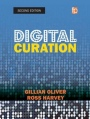 Digital Curation: A How-to-Do-it Manual - ISBN 9781783300976