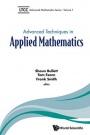 Advanced Techniques in Applied Mathematics - ISBN 9781786340221