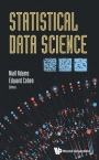 Statistical Data Science - ISBN 9781786345394