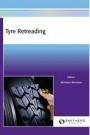 Tyre Retreading - ISBN 9781847356895