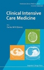 Clinical Intensive Care Medicine - ISBN 9781848163881