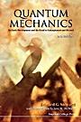 Quantum Mechanics - ISBN 9781848167704