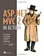 ASP.NET MVC 2 in Action - ISBN 9781935182795