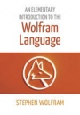 An Elementary Introduction to the Wolfram Language - ISBN 9781944183004