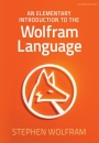 An Elementary Introduction to the Wolfram Language, Second Edition - ISBN 9781944183059