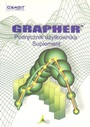 Grapher. Podręcznik użytkownika - Suplement - ISBN 9788392053149