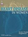 Heart Disease in Women - ISBN 9789351522942