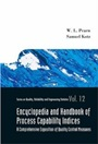 Encyclopedia and Handbook of Process Capability Indices: A Comprehensive Exposition of Quality Contr - ISBN 9789812567598