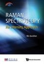 Raman Spectroscopy - ISBN 9789813143494
