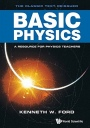 Basic Physics - ISBN 9789813208018