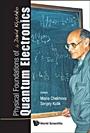 Physical Foundations of Quantum Electronics by David Klyshko - ISBN 9789814324502