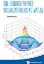One Hundred Physics Visualizations Using MATLAB - ISBN 9789814518437