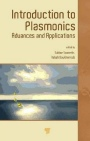 Introduction to Plasmonics: Advances and Applications - ISBN 9789814613125