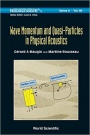 Wave Momentum and Quasi-Particles in Physical Acoustics - ISBN 9789814663786
