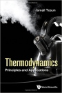 Thermodynamics: Principles and Applications - ISBN 9789814696937